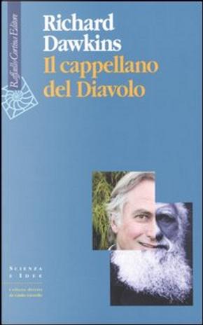 Il cappellano del diavolo by Richard Dawkins
