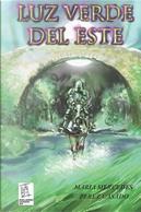 LUZ VERDE DEL ESTE by Maria Mercedes Perez Casado