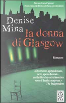 La donna di Glasgow by Denise Mina