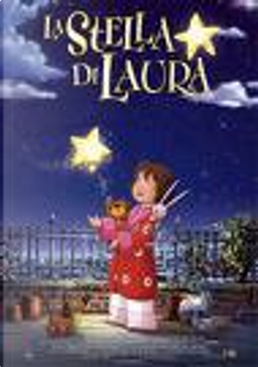 La stella di Laura by Klaus Baumgart