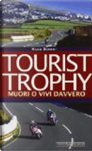 Tourist Trophy by Mario Donnini