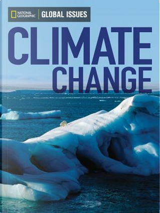 Climate Change by Andrew J., Ph.D. Milson