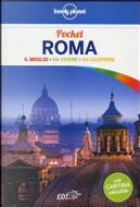 Roma. Con cartina by Duncan Garwood