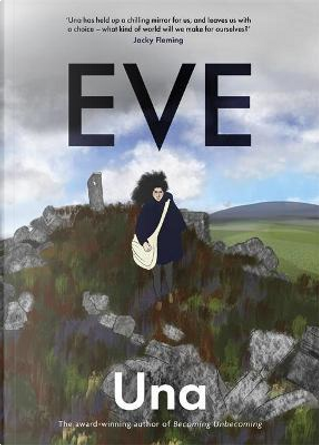 Eve by Una