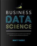 Business Data Science by Matt Taddy