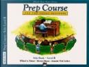 Alfred's Basic Piano Prep Course Solo Book by Willard Palmer