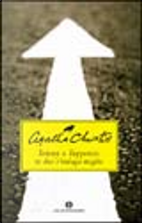 Tommy e Tuppence: in due si indaga meglio by Agatha Christie