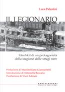 Il legionario by Luca Palestini