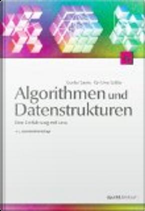 Algorithmen und Datenstrukturen by Kai-Uwe Sattler