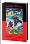 Spider-Man by Gerry Conway, Gil Kane, John Romita Sr., Stan Lee