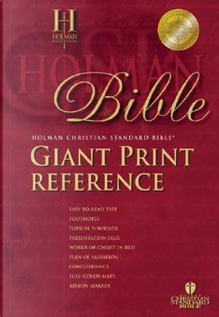 Holy Bible by Not Available
