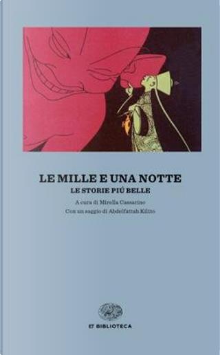 Le mille e una notte by Aa. VV.