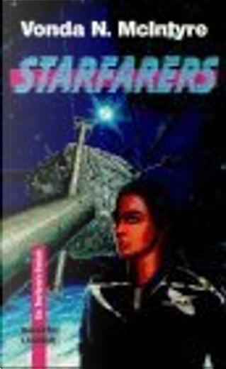 Starfarers 1. by Vonda N. MacIntyre, Vonda N. McIntyre