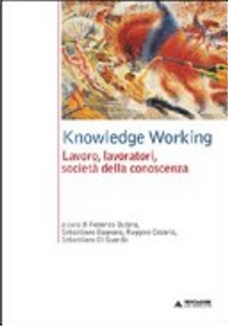 Knowledge Working
