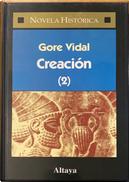 Creación (2) by Gore Vidal