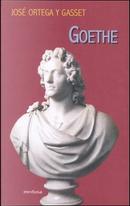 Goethe by José Ortega y Gasset