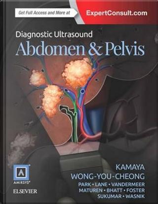 Diagnostic Ultrasound by Kamaya