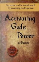 Activating God's Power in Packer (Feminine Version) by Michelle Leslie