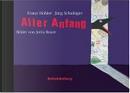 Aller Anfang by Franz Hohler, Jürg Schubiger