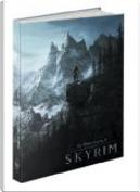 Elder Scrolls V: Skyrim Collector's Edition by David Hodgson