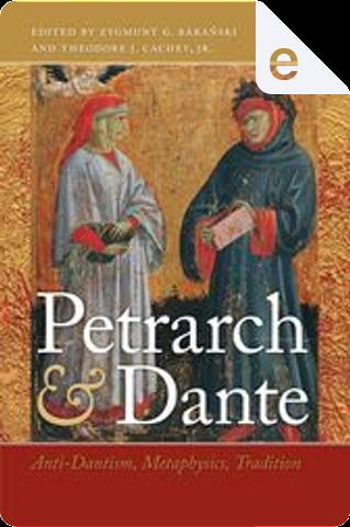 Petrarch & Dante by