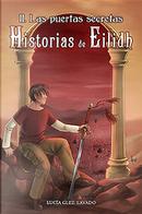 Historias de Eilidh II by Lucía González Lavado
