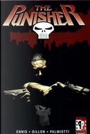 The Punisher Vol. 2 by Garth Ennis, Steve Dillon