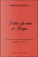 I dolci e gli amari di Pompeo by Pompeo Locatelli