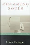 Dreaming Souls by Owen J. Flanagan