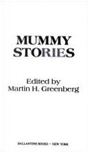 Mummy Stories by Martin Harry Greenberg