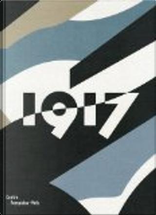 1917 by