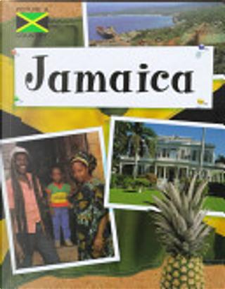 Jamaica by Henry Arthur Pluckrose