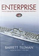 Enterprise by Barrett Tillman