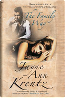 The Family Way by jayne ann krentz