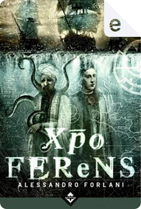 Xpo Ferens by Alessandro Forlani