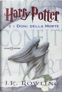 Harry Potter e i doni della morte by J. K. Rowling