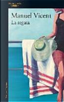 La regata by Manuel Vicent