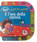 E' l'ora della nanna by Cony, Dorothy, Sue Einon