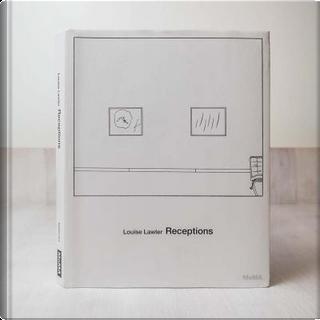 Louise Lawler by Roxana Marcoci