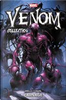 Venom collection vol. 8 by Zeb Wells