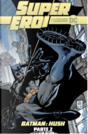 Super Eroi: Le Leggende DC n. 2 by Jeph Loeb