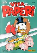 Uack! n. 40 by Bob Gregory, Carl Barks