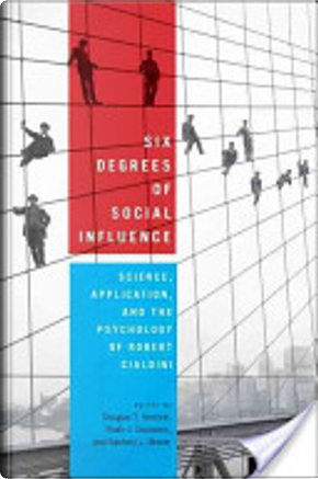 Six Degrees of Social Influence by