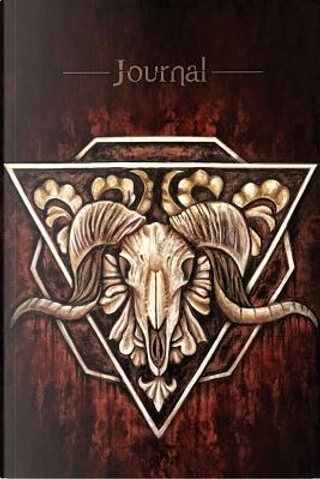 Journal by Gray Eldritch