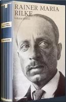 Poesie (1895-1908) - Volume primo by Rainer Maria Rilke