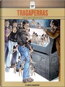 Tragaperras by Carlos Trillo