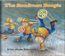 The Roadman Boogie by Nikki Slade Robinson