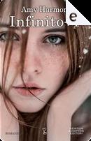 Infinito +1 by Amy Harmon