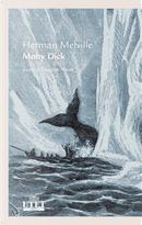 Moby-Dick o La balena by Herman Melville