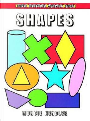 Shapes by Muncie Hendler